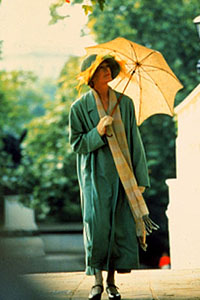 Virginia Woolf and Mrs. Dalloway - Topics in British Culture and ...