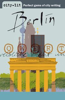 OxygenBooks city-litBerlin 5Nov2009