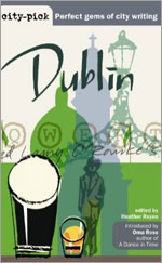 City-pick Dublin 2 March