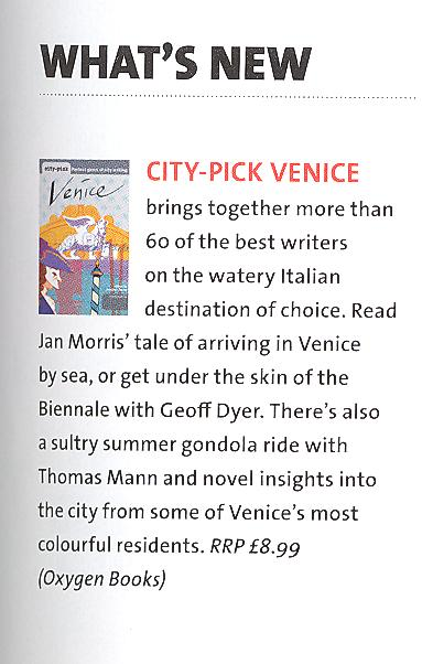 City-pick venice national geographic 001