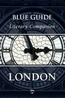 Blog blue guide london literary companion
