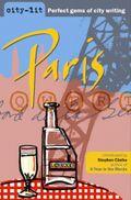 City-lit paris cover 16 Jan