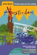 City-pick Amsterdam small