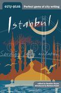 City-pick Istanbul 17 Jan 2013