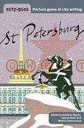 City-pick st petersburg waterstones