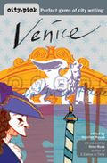 City-pick Venice small