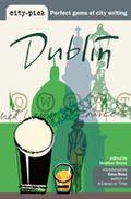 City-pick Dublin small