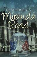 Miranda road amazon