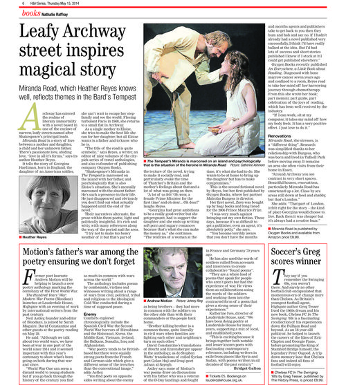 Miranda Road Ham and High (1)-page-0 (1)