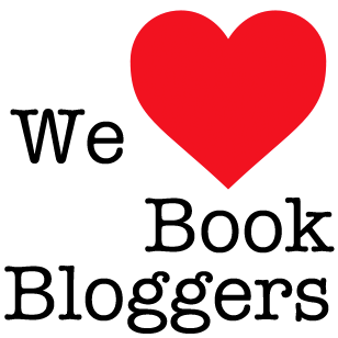 Book bloggers 1
