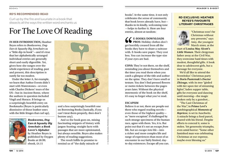 Readers Digest Bookworms-page-0 (1)