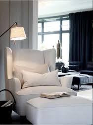 Comfy armchair 9