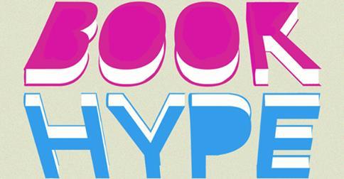 Book hype 2