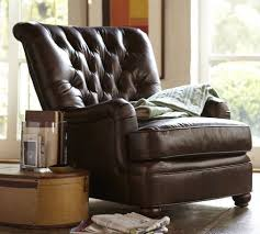 Comfy armchair 2