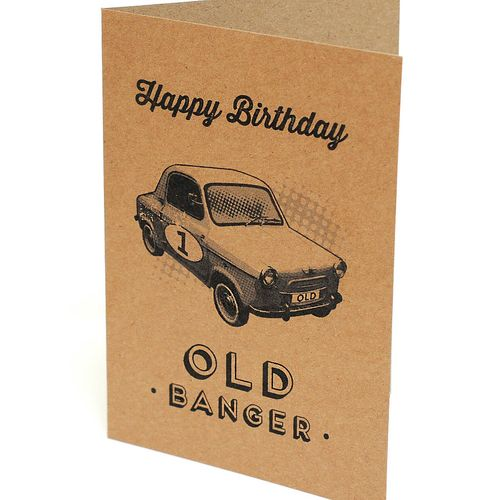 Original_old-banger-birthday-card